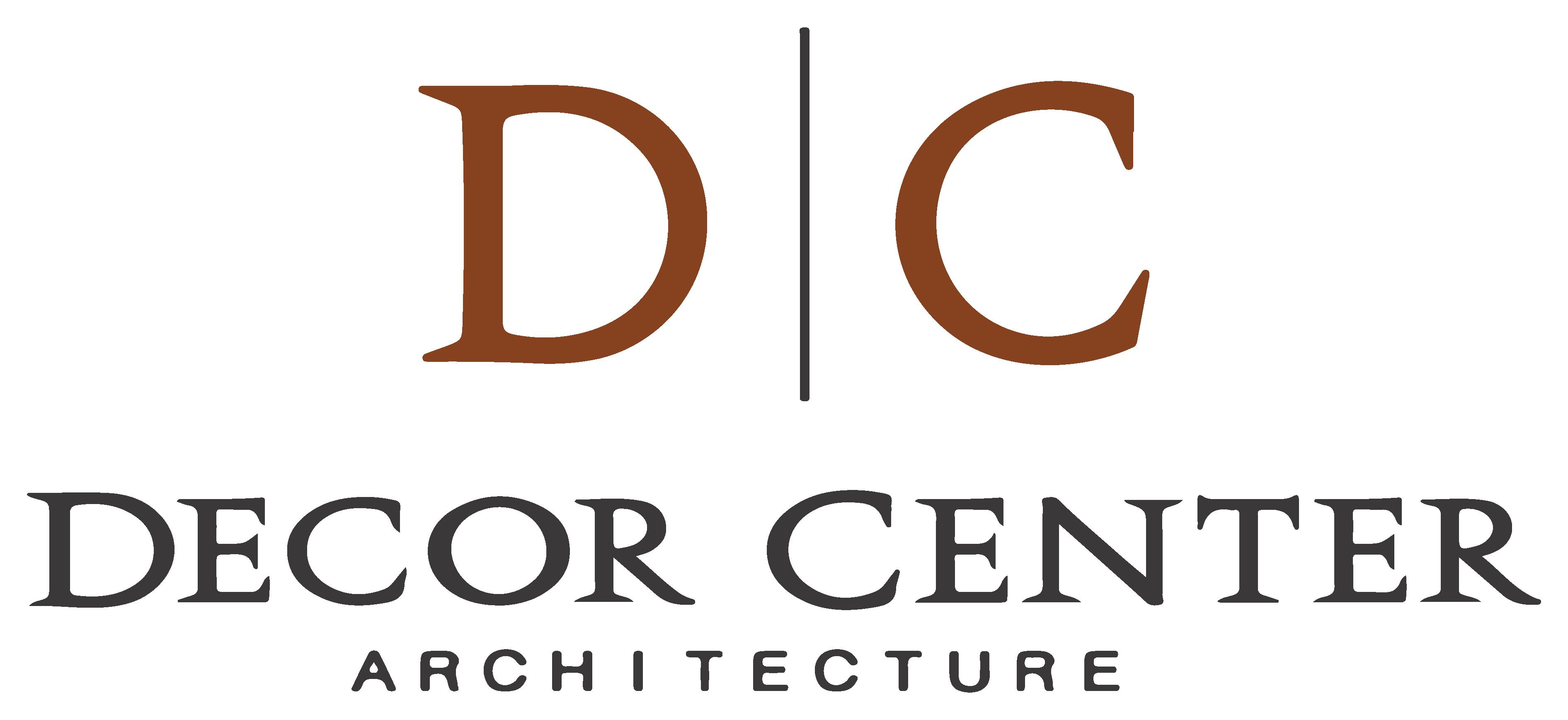 Decoor Center