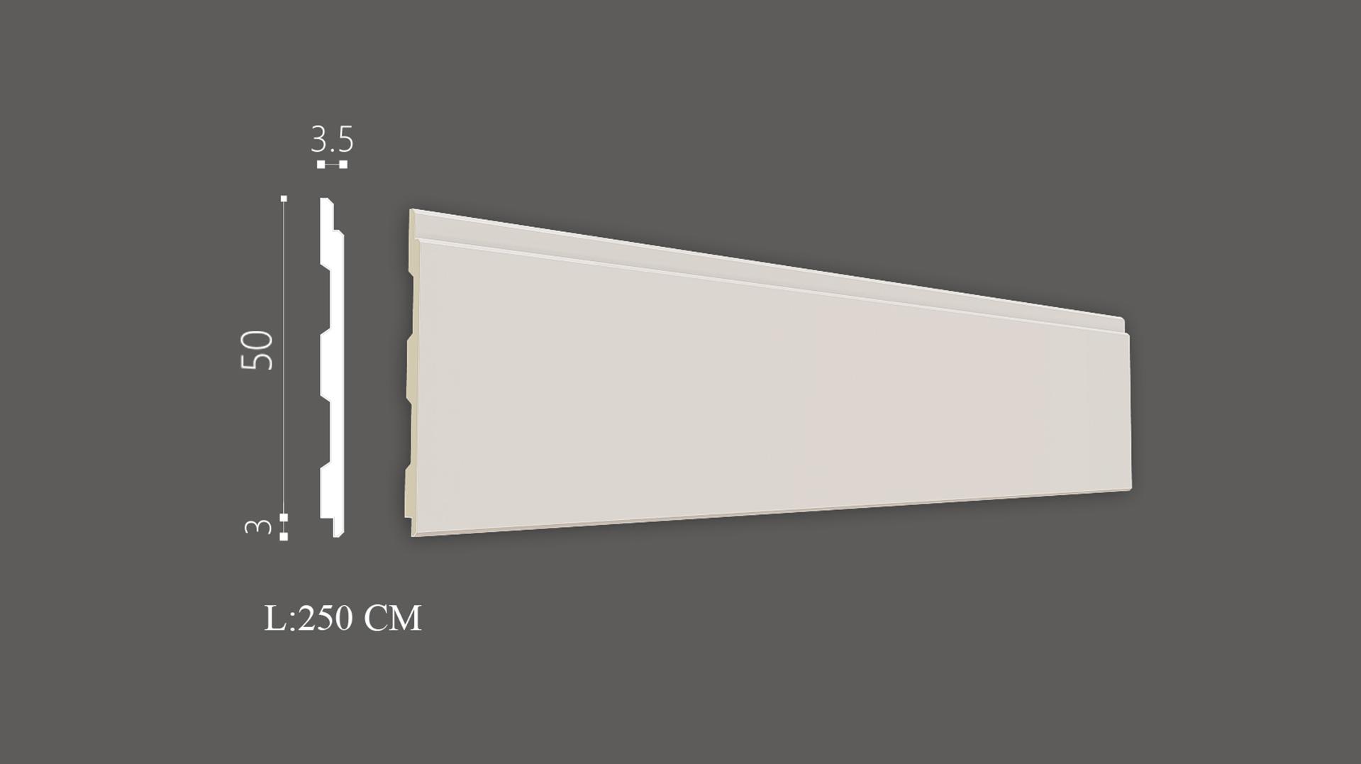 PANEL 50 CML250CM