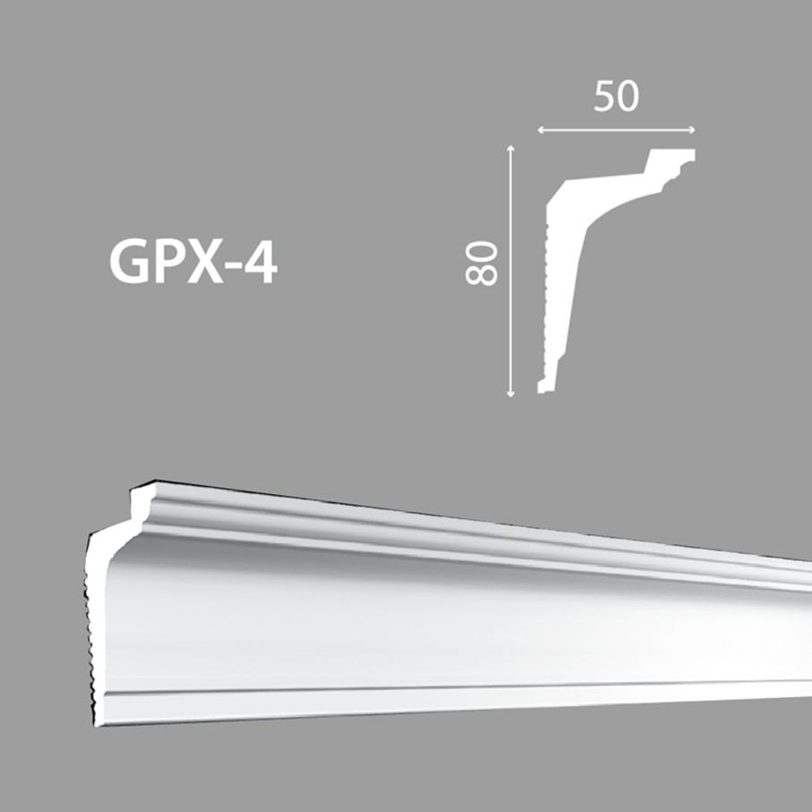 GPX-13