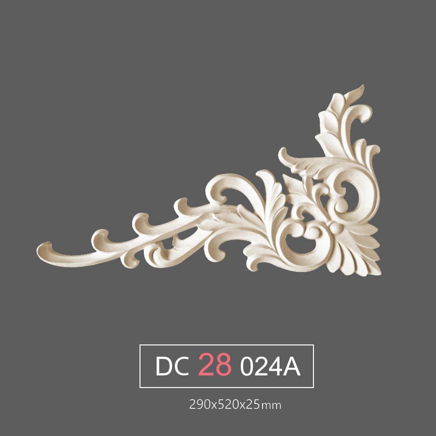 DC28 024A