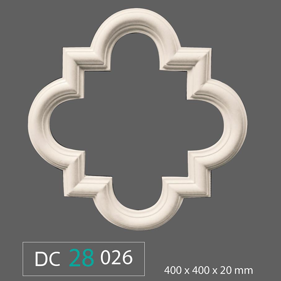 DC28 026