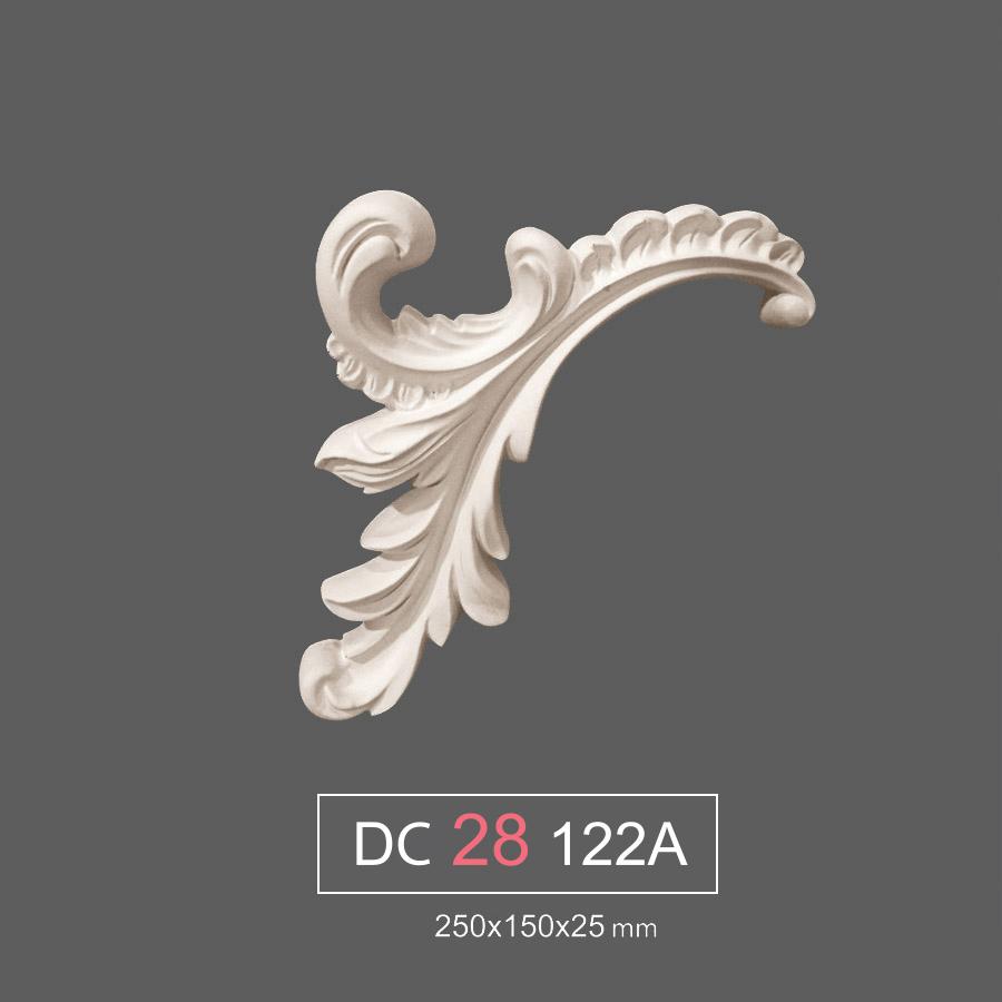DC28 122A
