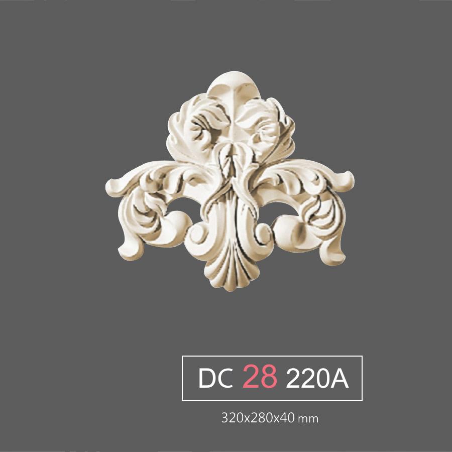 DC28 220A