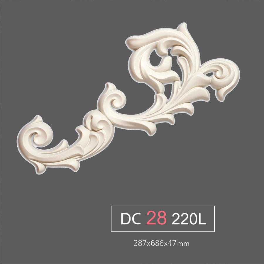 DC28 220L