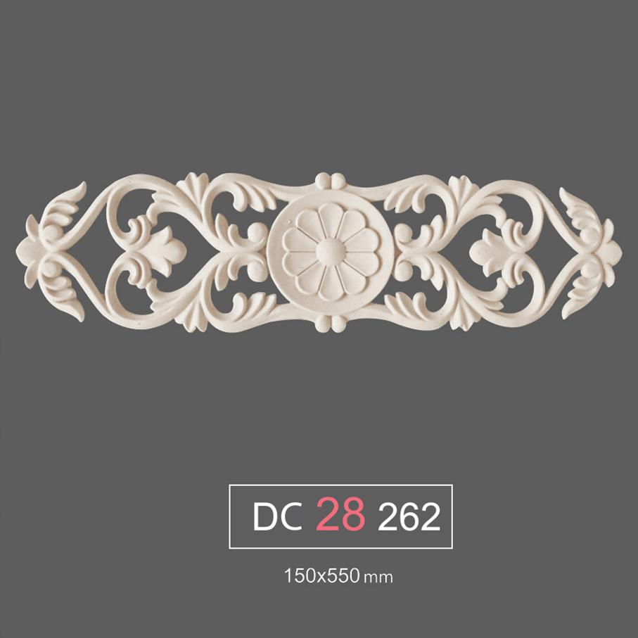 DC28 262