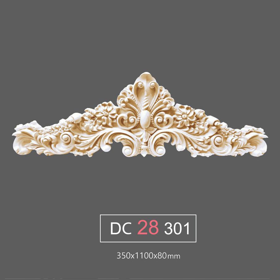 DC28 301