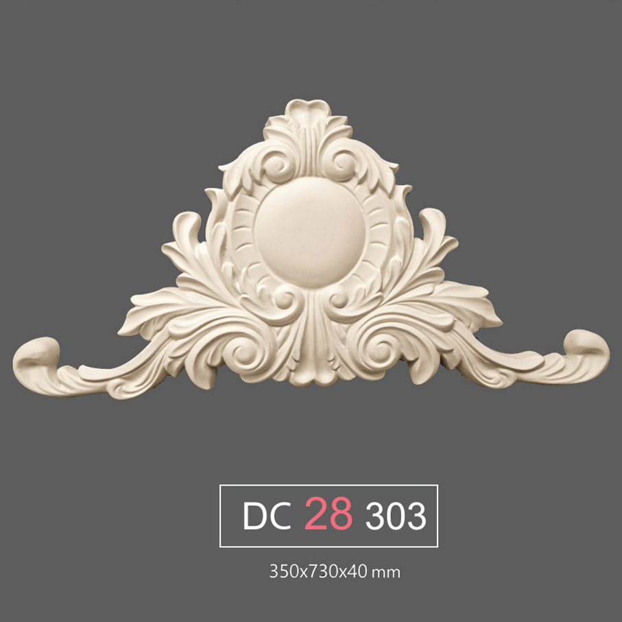 DC28 303