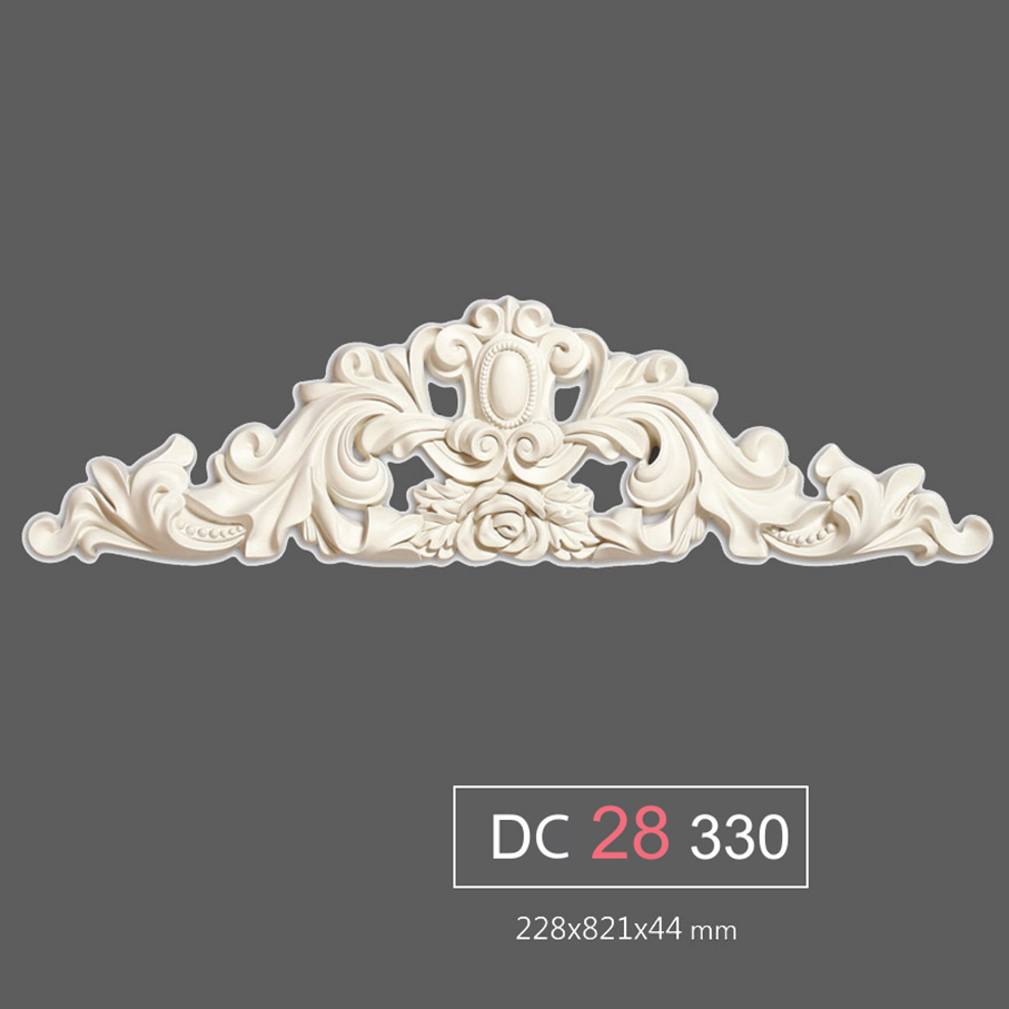 DC28 330