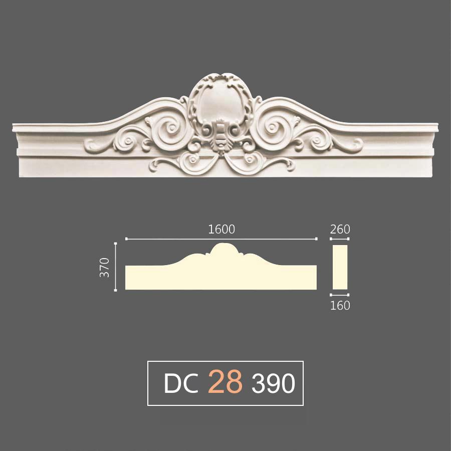 DC28 390