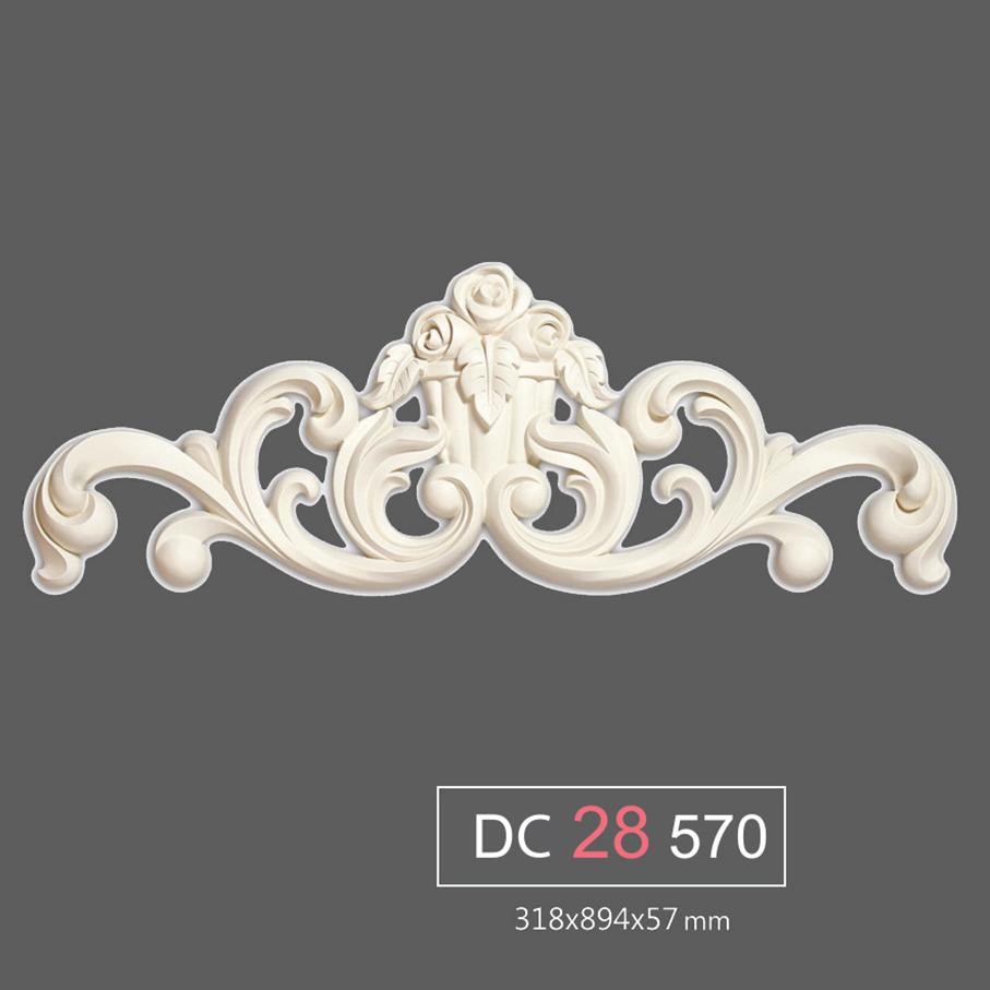 DC28 570