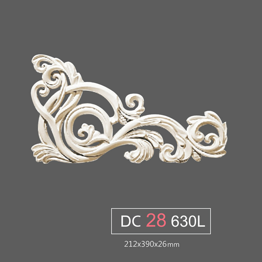 DC28 630L