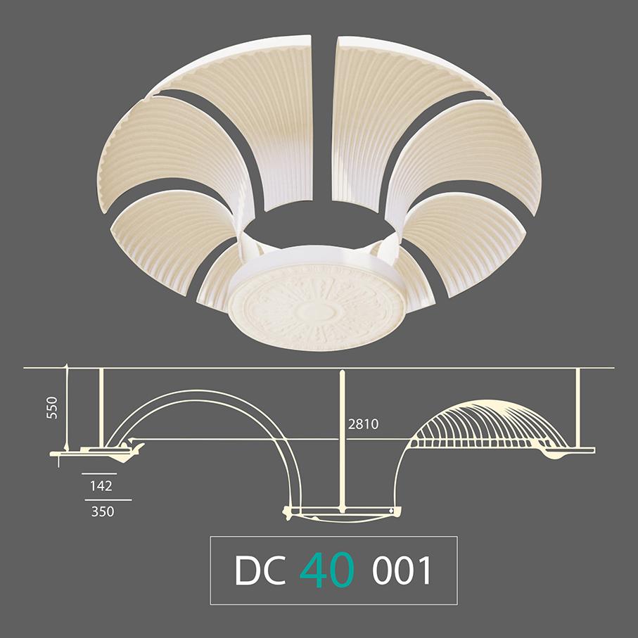 DC40 001