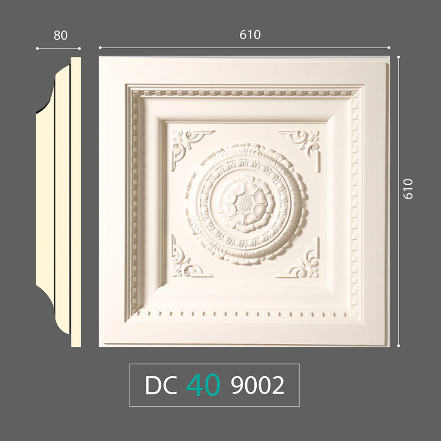 DC40 9002