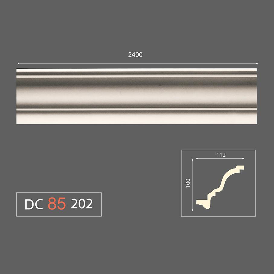 DC85 202