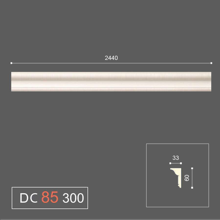 DC85 300
