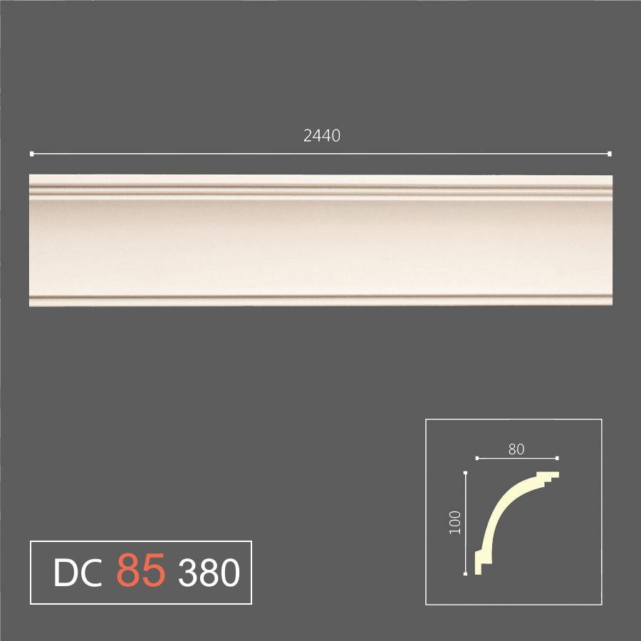 DC85 380
