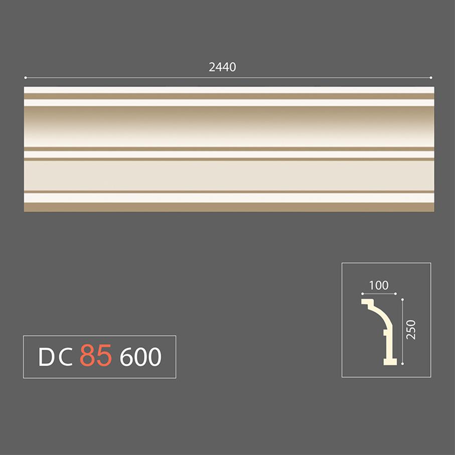 DC85 600