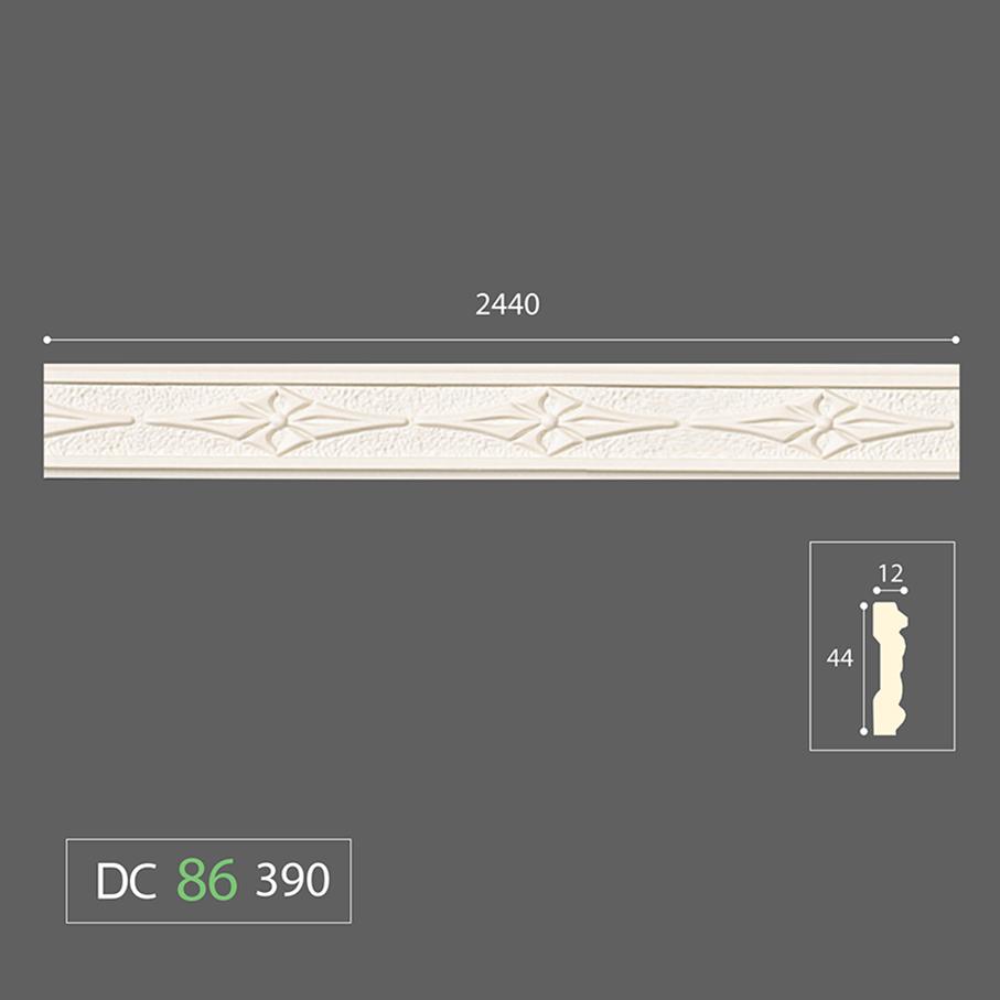 DC86 390