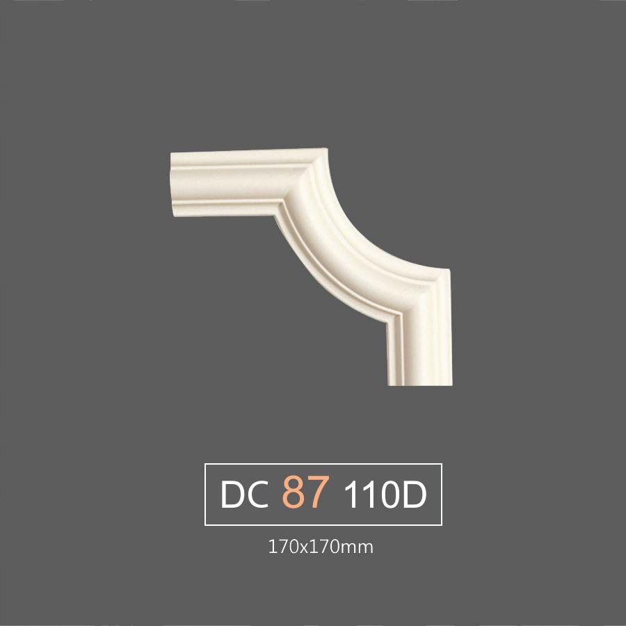 DC87 110D