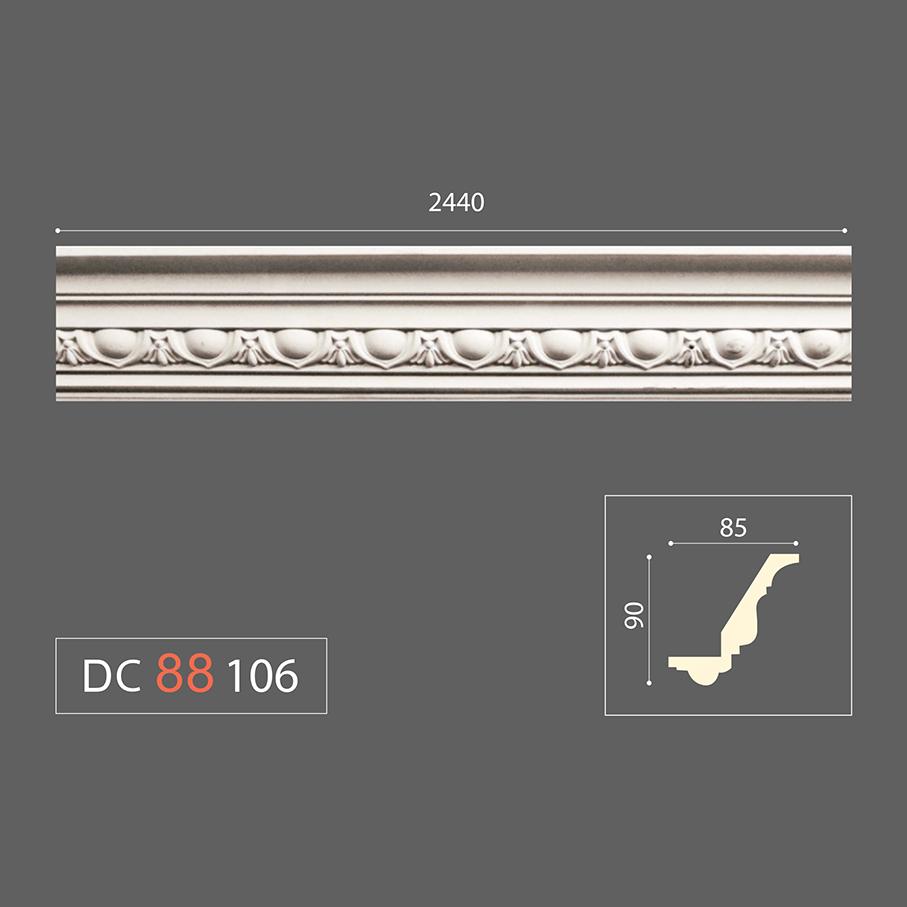 DC88 106