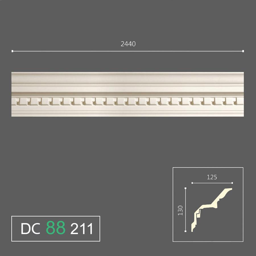 DC88 211