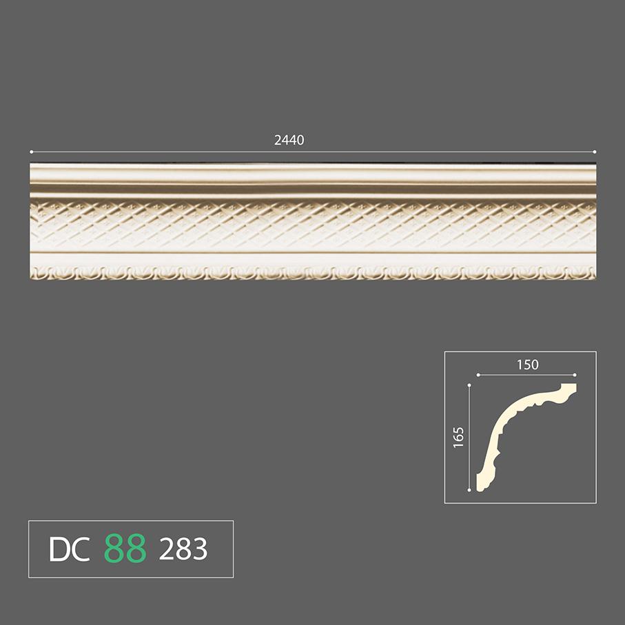 DC88 283
