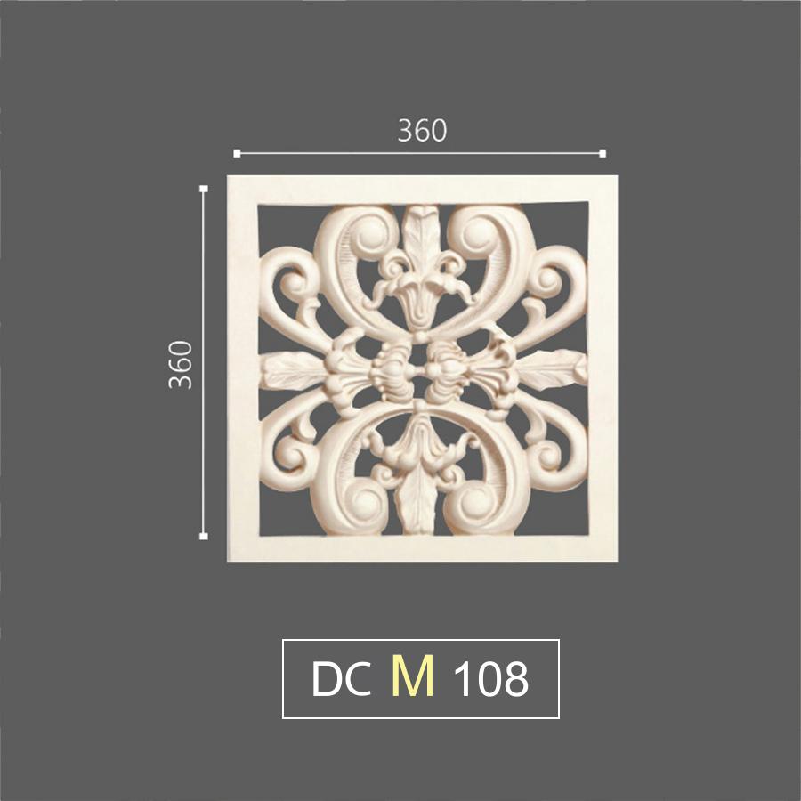 DCM 108