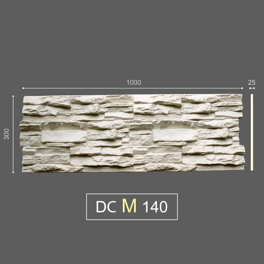 DCM 140