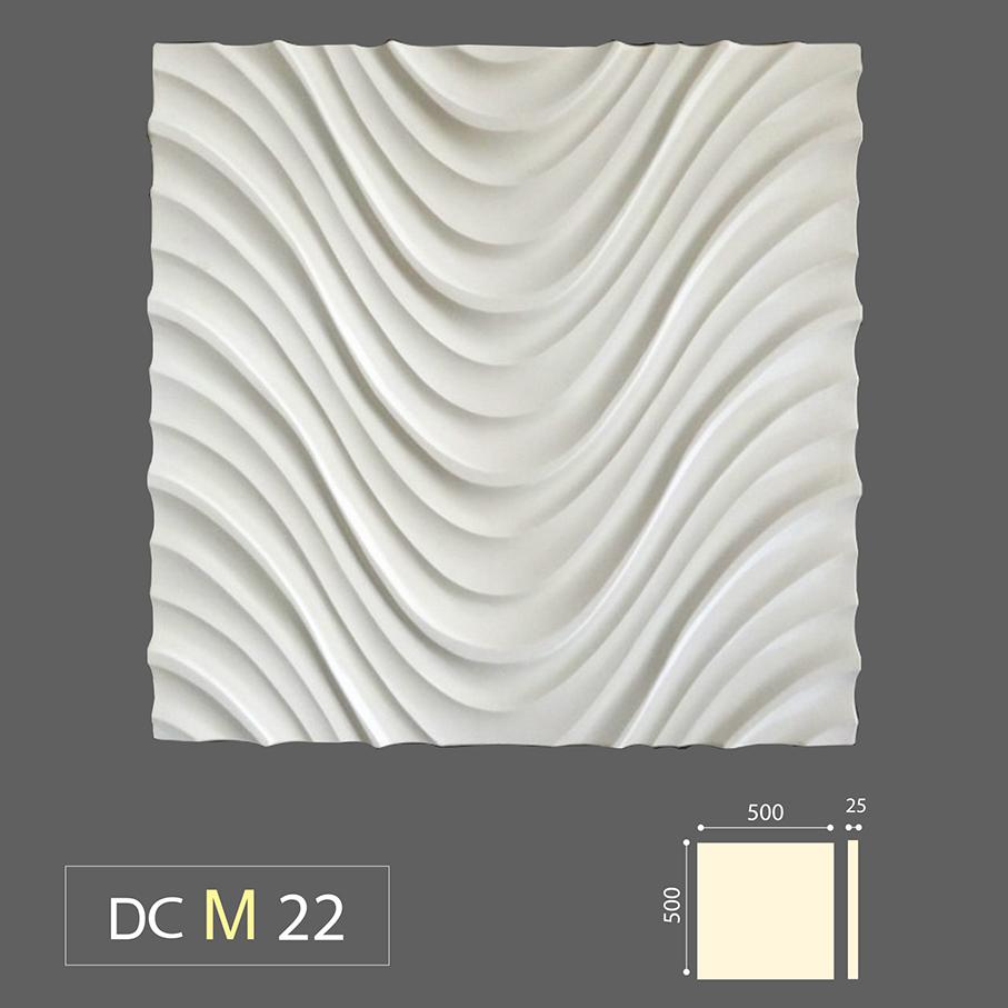 DCM 22