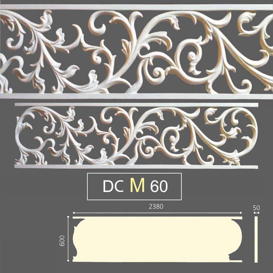 DCM 60