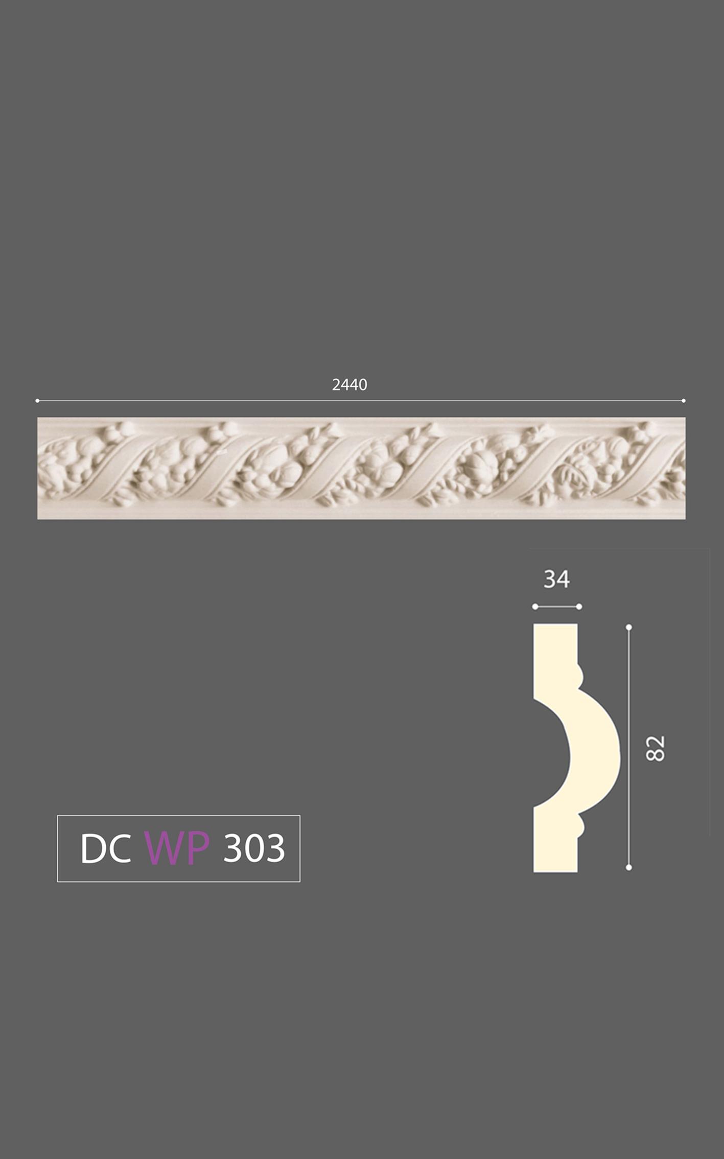 WP 303