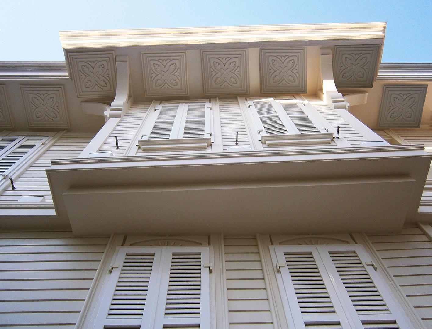 Bursa Tirilye ve Butik Otel