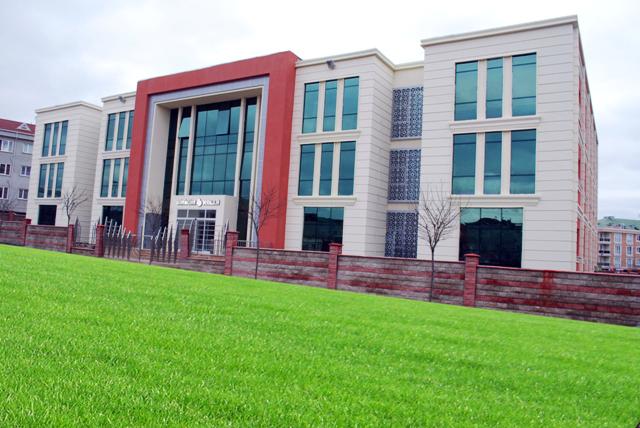 Sancaktepe Birikim Koleji