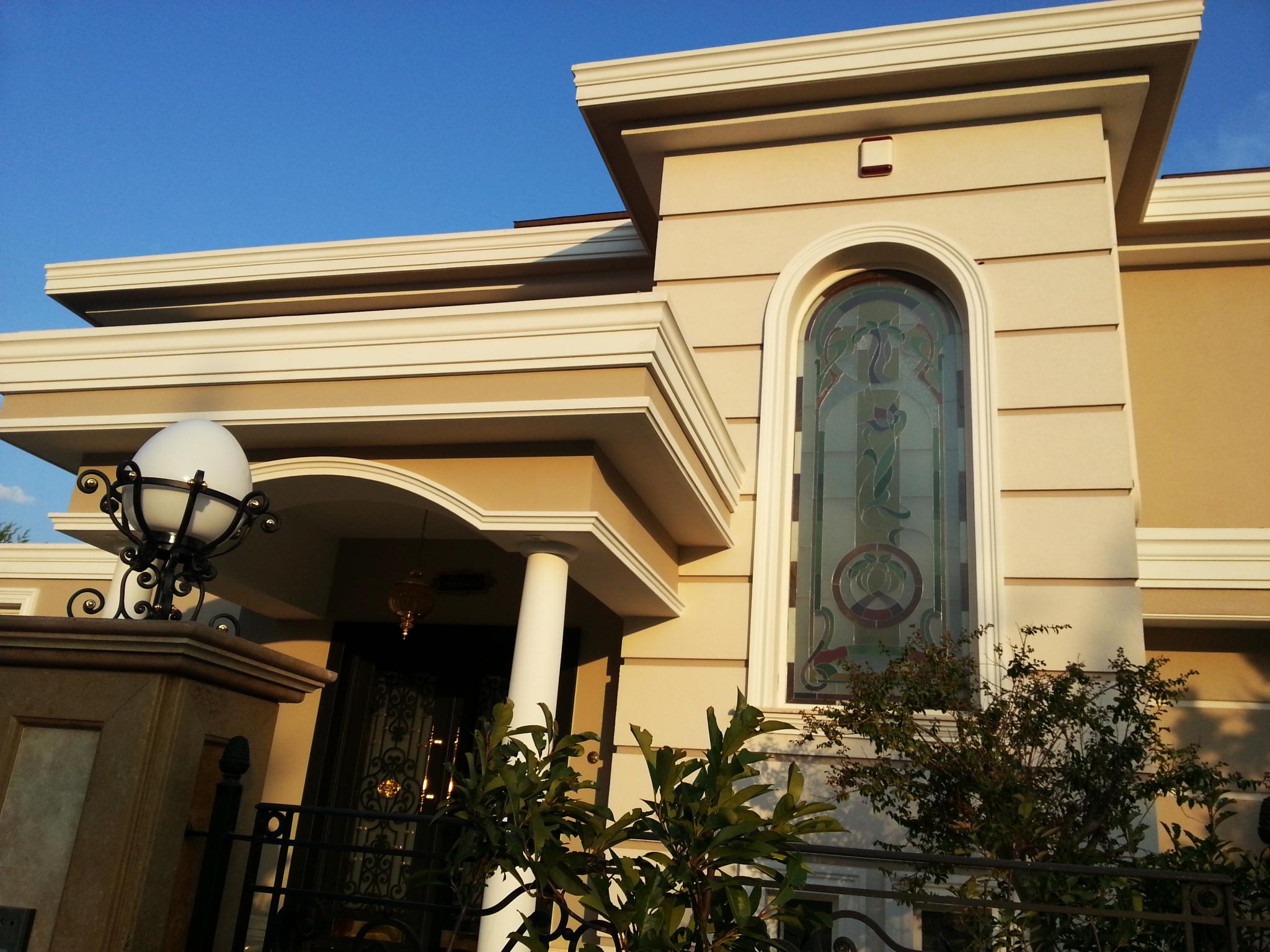 İhlas Marmara Villa