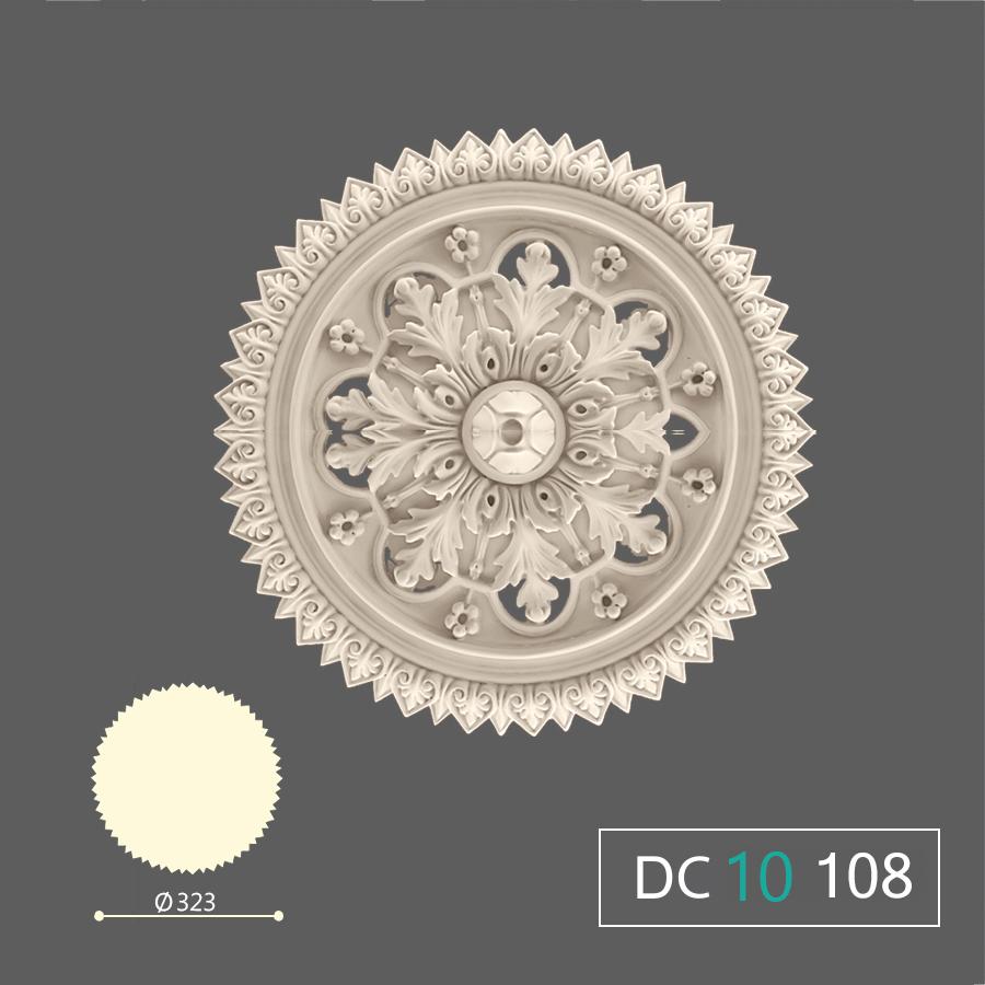 DC10 108