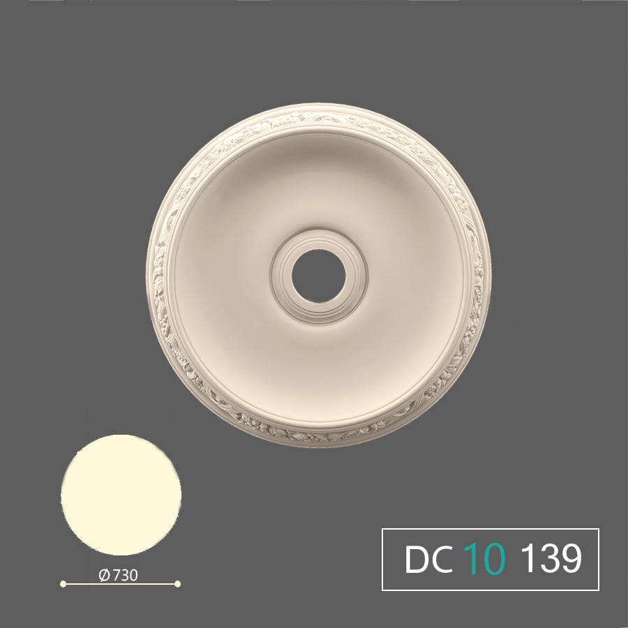 DC10 139