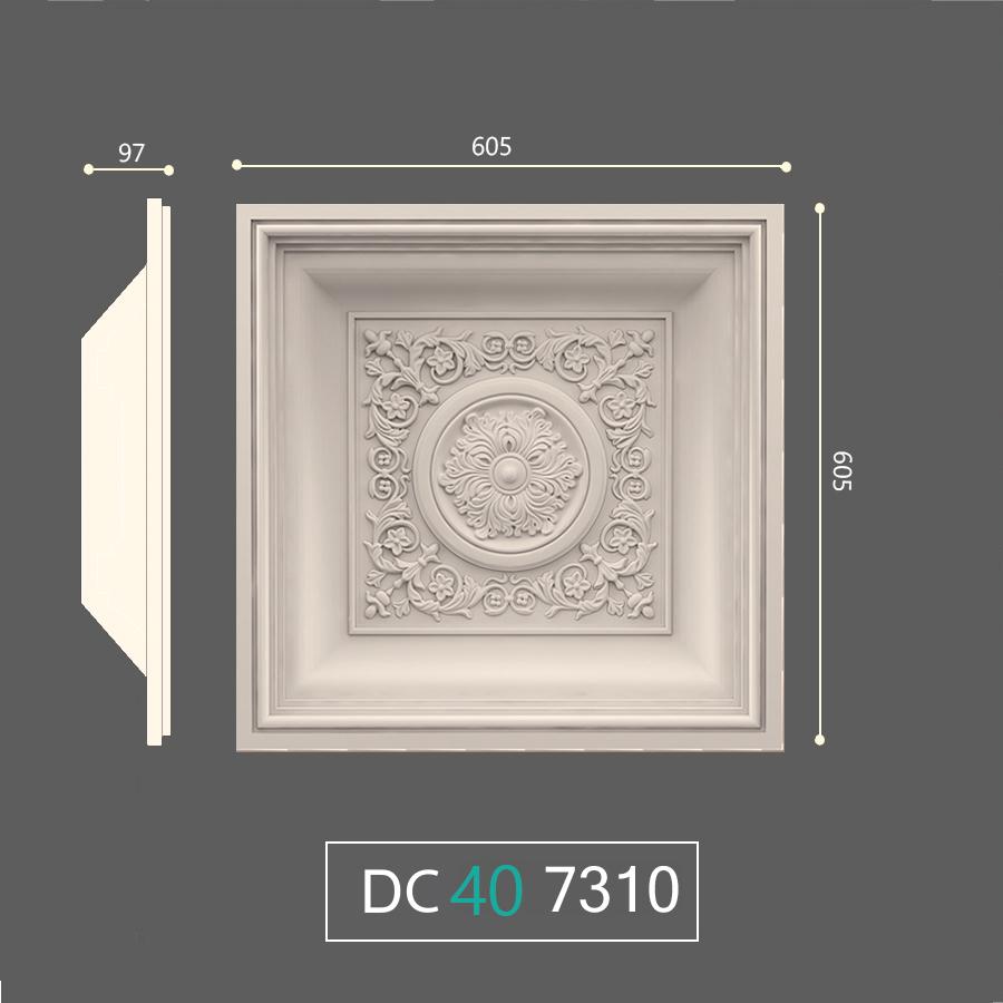 DC40 7310
