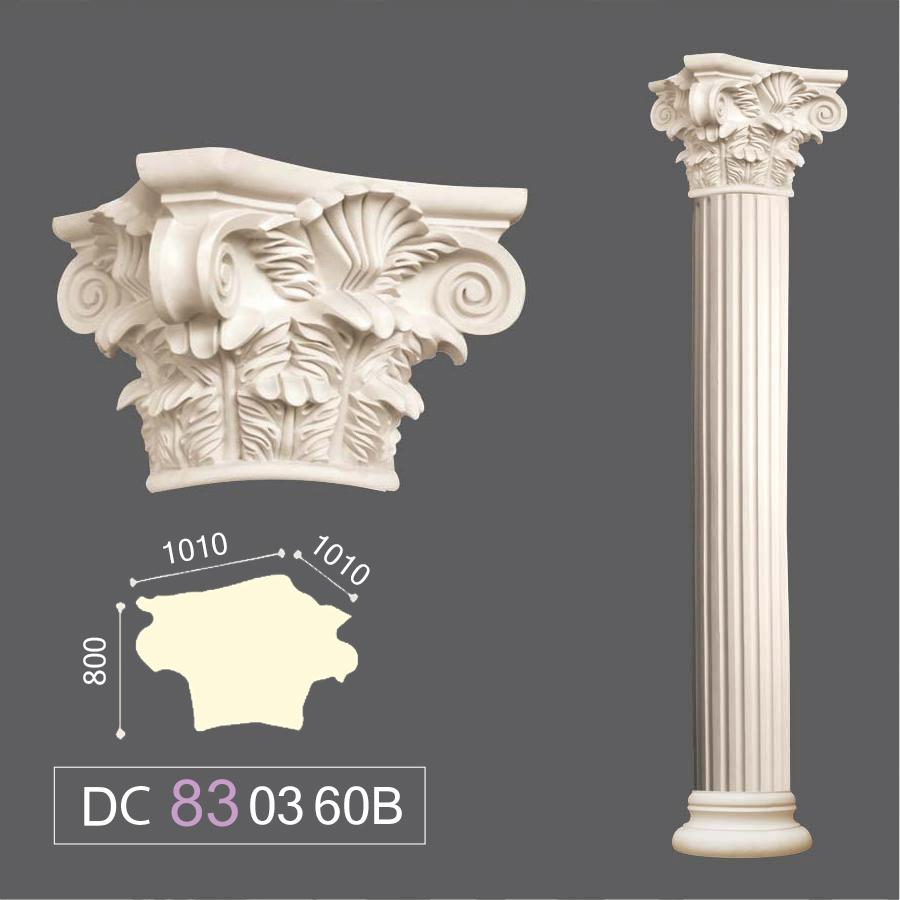 DC83 0360B