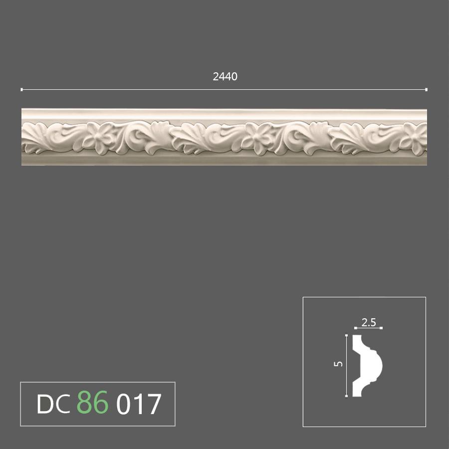 DC86 017
