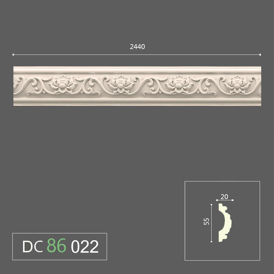 DC86 022