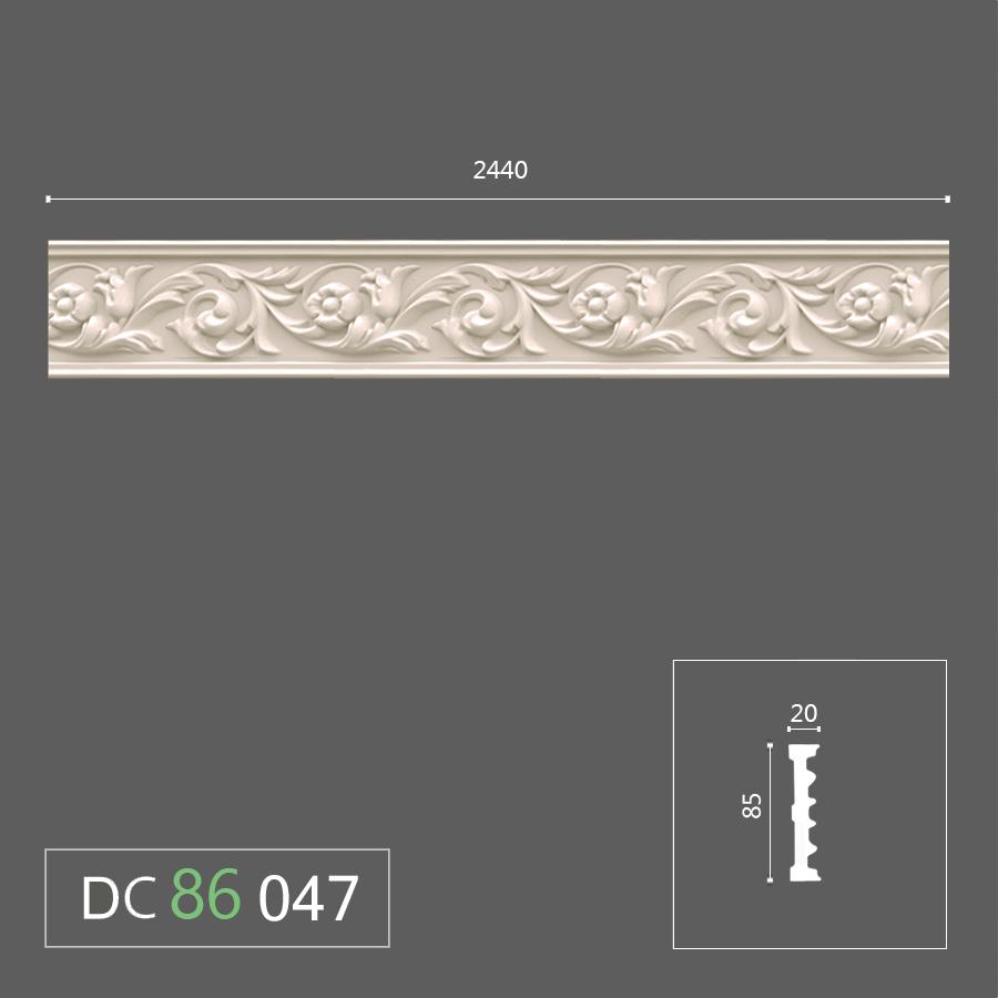 DC86 047