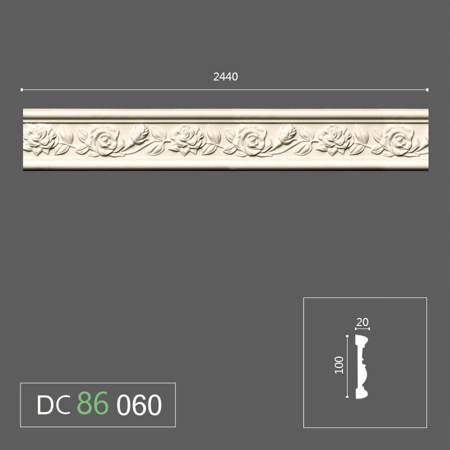DC86 060