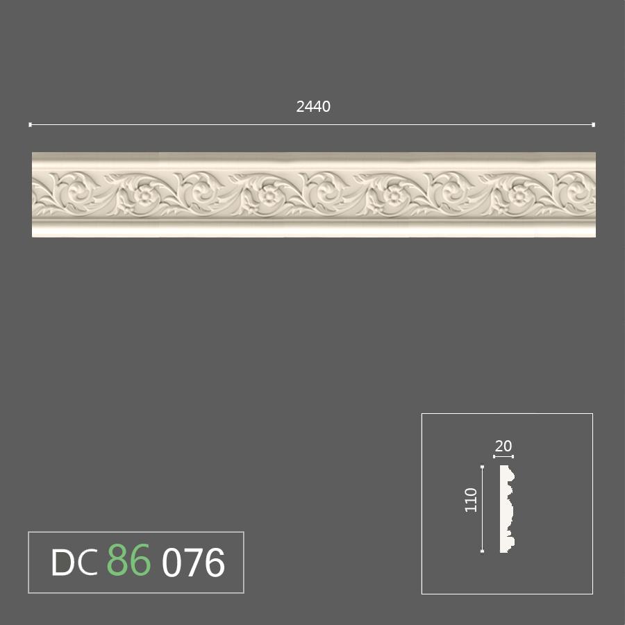 DC86 076