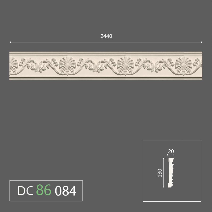 DC86 084