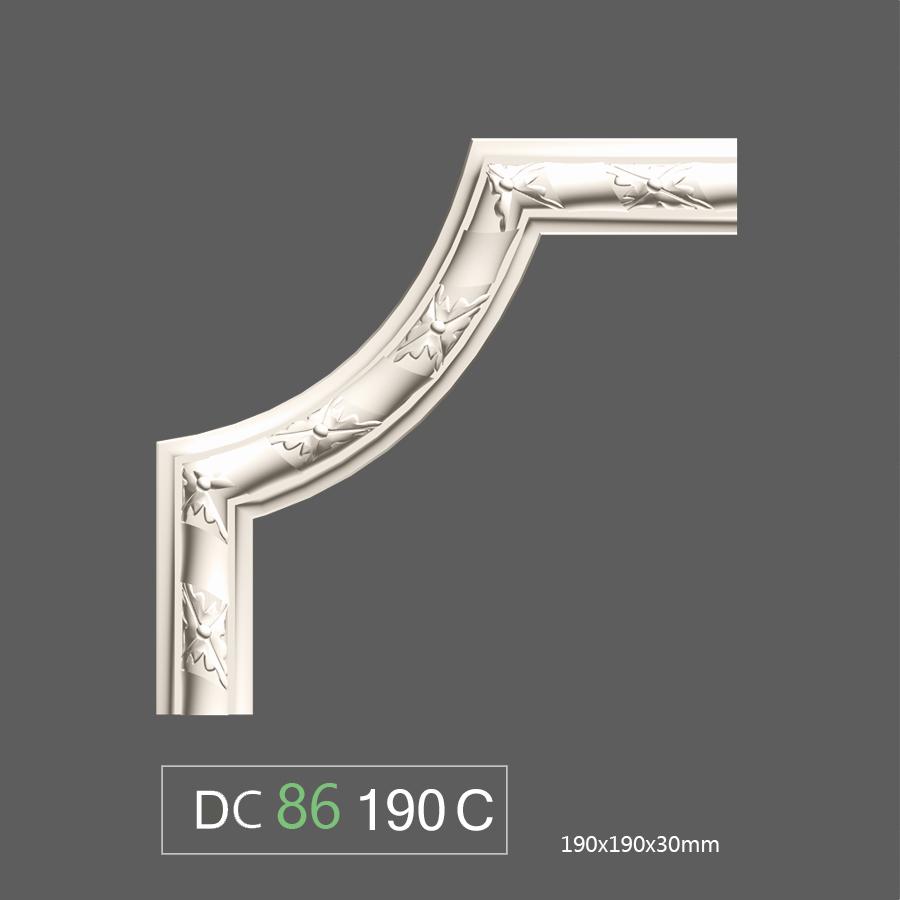 DC86 190C