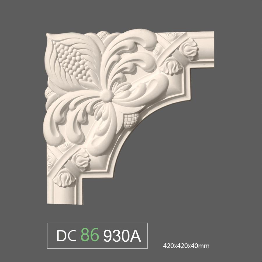 DC86 930A