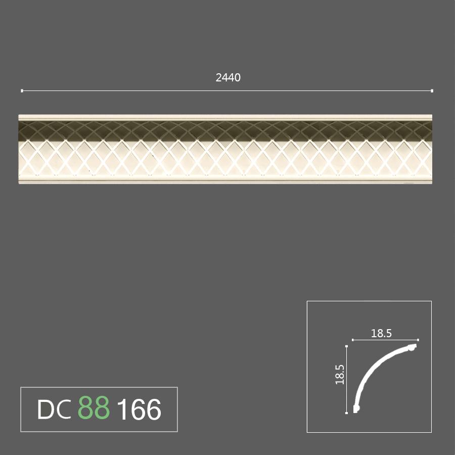 DC88 166