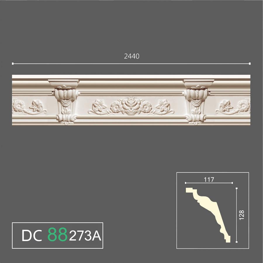 DC88 273A