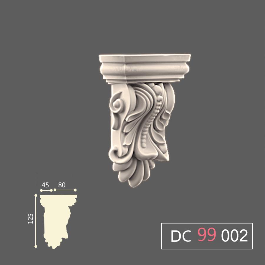 DC99 002