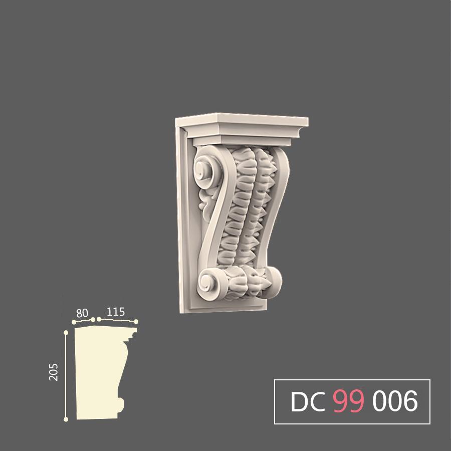 DC99 006